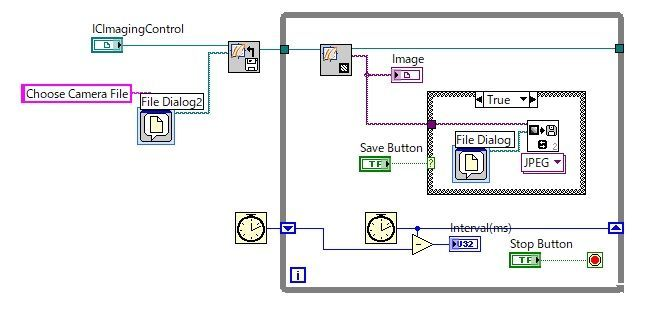 simpleCaptureDiagram.jpg