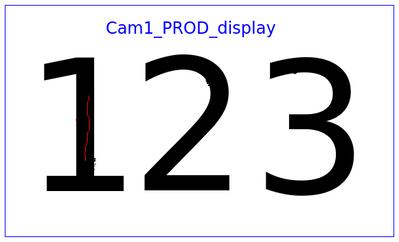 display1.png