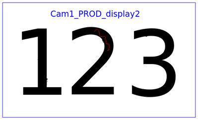 display2.png