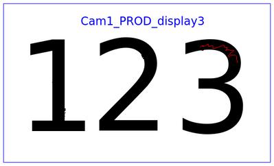 display3.png