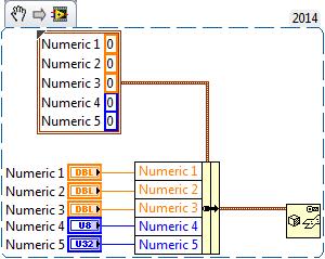 TransferNumericValues.png