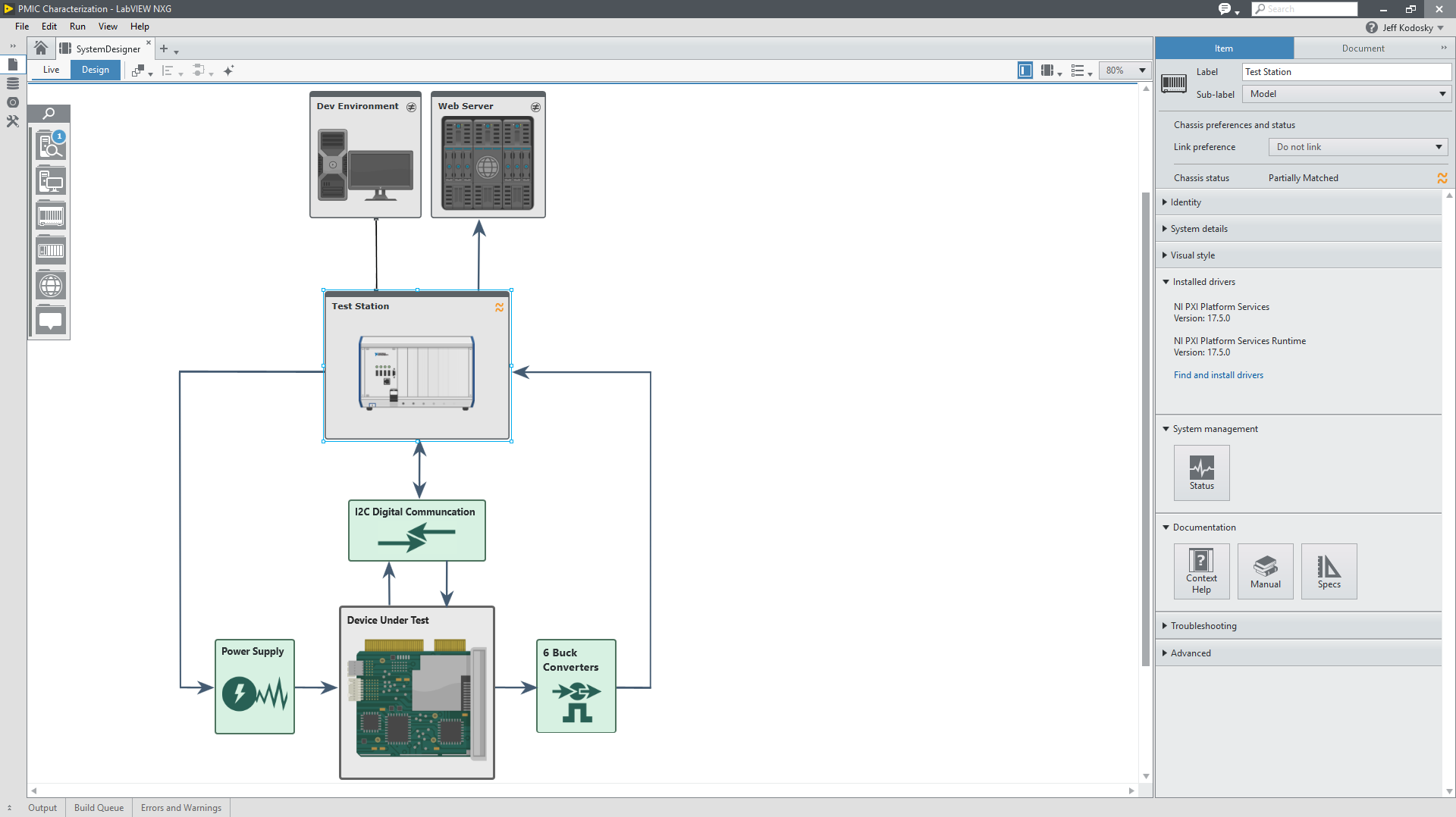 Labview Nxg It Just Keeps Getting Better Discussion