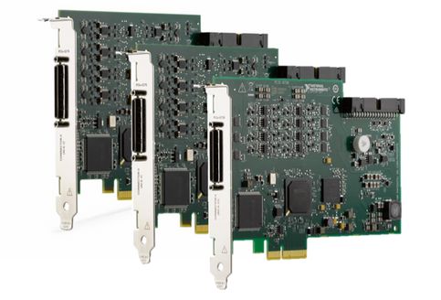 PCI Express.png