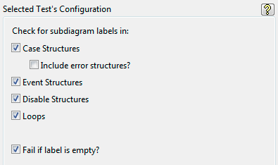 vi-analyzer_subdiagram-labels.png