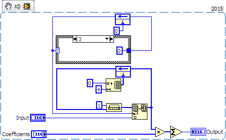 FIR example Snippet.png