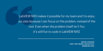 Brian Hoover - LabVIEW (2).png