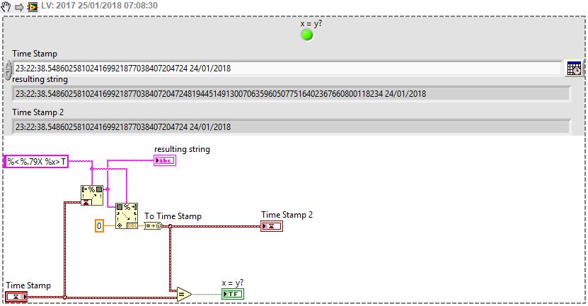 LV TimeStamp Bug.png