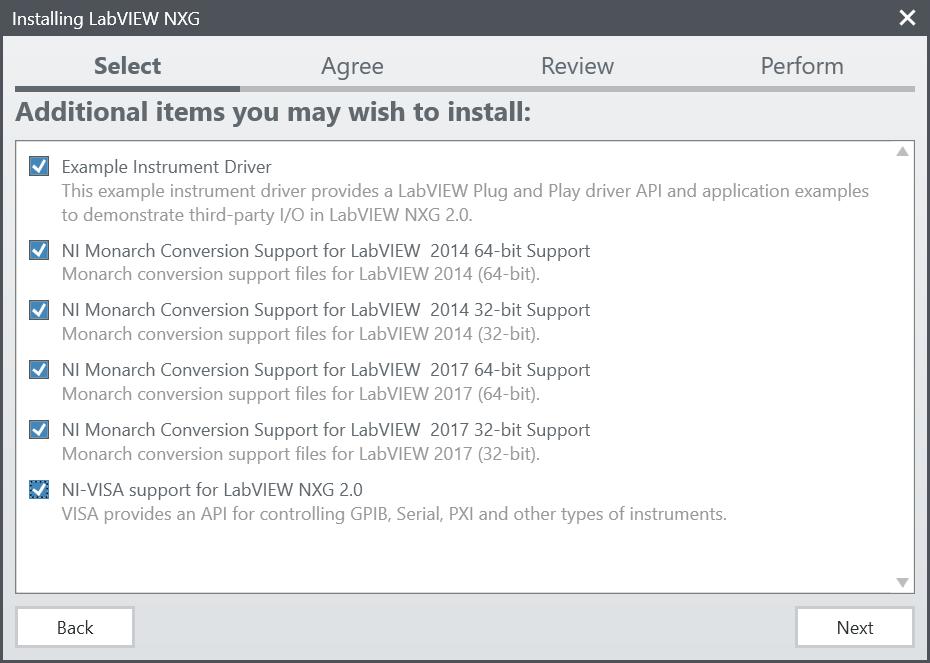 Labview Runtime Engine 2017 Sp1 32 Bit
