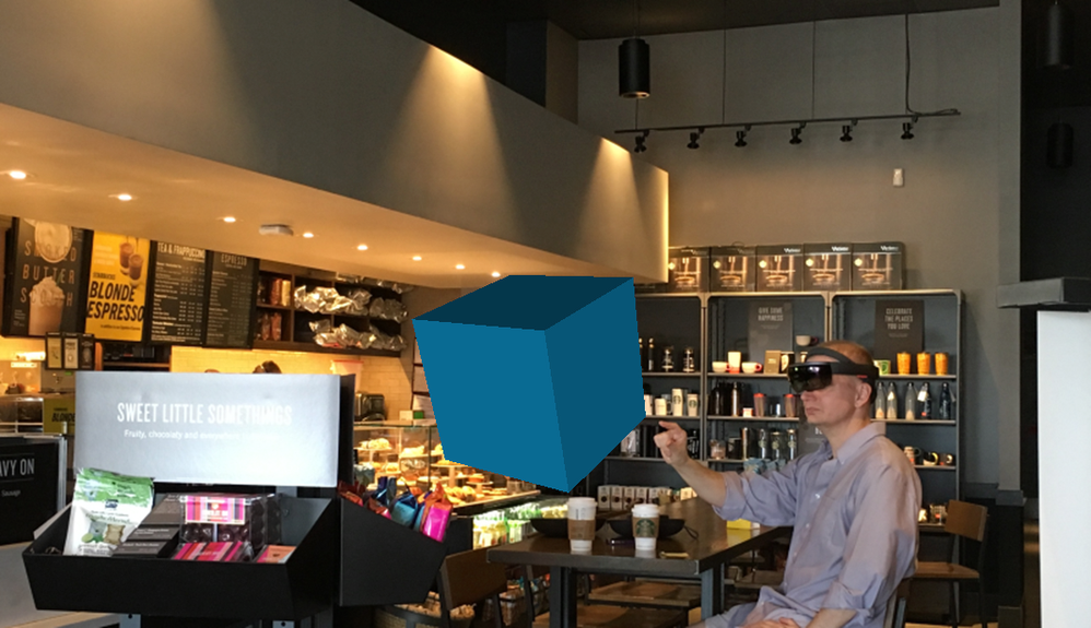Hololens in Starbucks.png