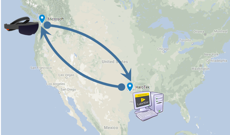Hololens - LabVIEW on USA map.png