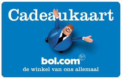 www.bol.com