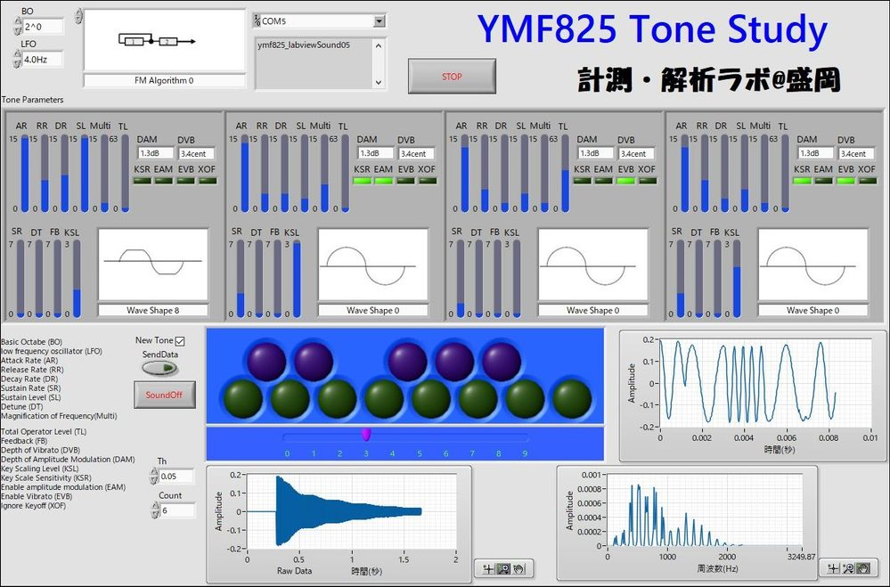 YMF825ToneStudy00p.jpg
