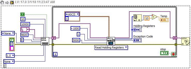 Example_VI_BD