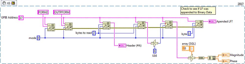 Binary Data transfer w_LF Check.png