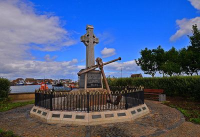howth_monument_3