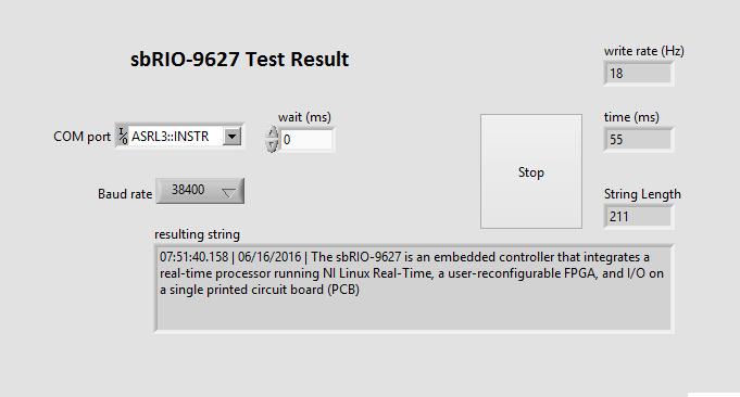 sbRIO-9627 Test.png