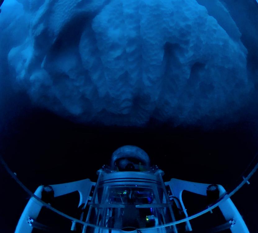 ROV_Iceberg.png