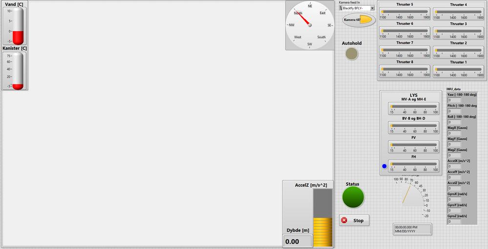 GUI PC1.PNG
