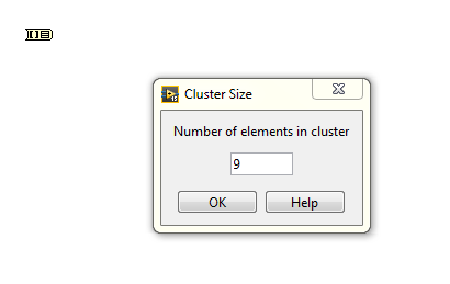 ClusterSize.png