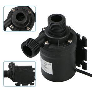 1 - dc water pump