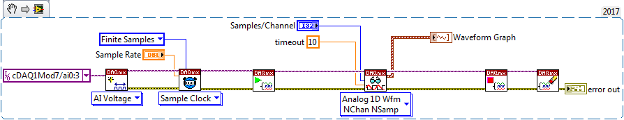 WaveformGraph.png