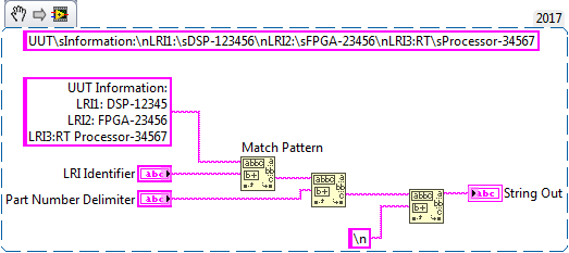 extract file info.png
