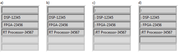 extract file info 2 answers.png