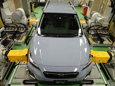 Subaru image final.jpeg