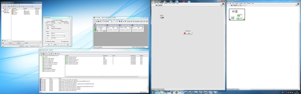 NI OPC to PLC Sim_RF OFF(Variable) OFF.png