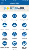 NIWeek 2018 Mobile App.png