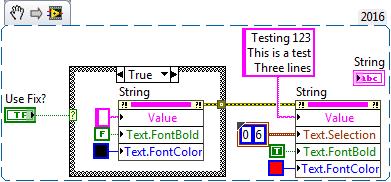 Blokk Font Bug.png