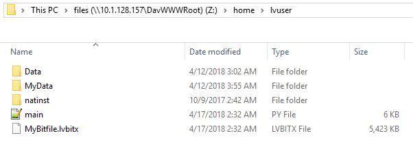 Webdav_files.JPG