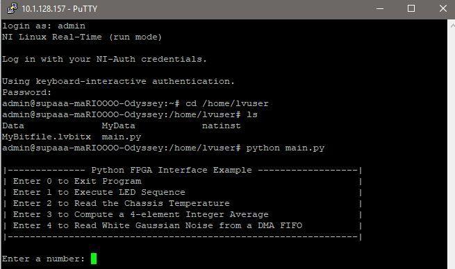 SSH_run.JPG
