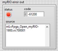 Open_error.png