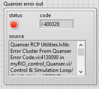 Quanser_error.PNG