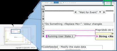 medium?v=1 Template Bootstrap Pour Application Web Contact Form Rhmtzb on