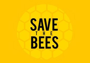 save the bees.JPG