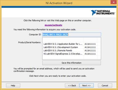 Web Activation.png
