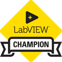 LV_Champ_Badge_RGB1.png