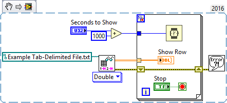 Simplified SCADA Replay.png