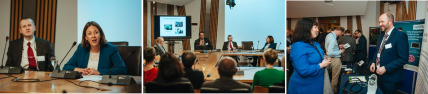 Sonopill in Scottish Parliment.png