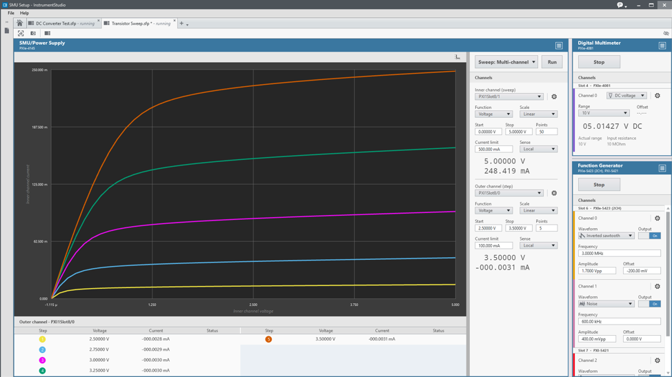InstrumentStudioScreenShot (2).png