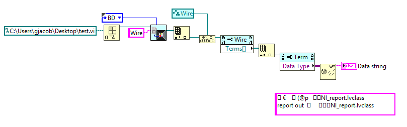 scripting wire type.PNG