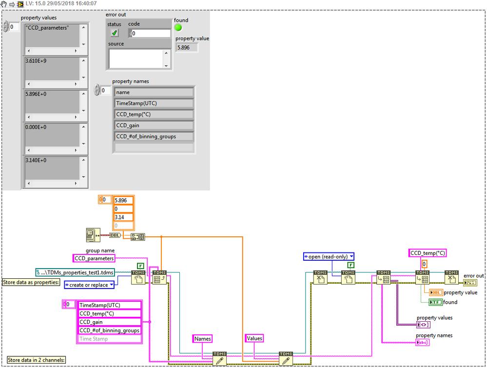 module_Database.lvlib_TDMS_tester_only222.png