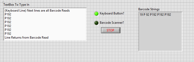 barcodefp.PNG