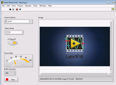 IMAQ_HDMI.PNG