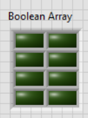 Boolean Array FP.png