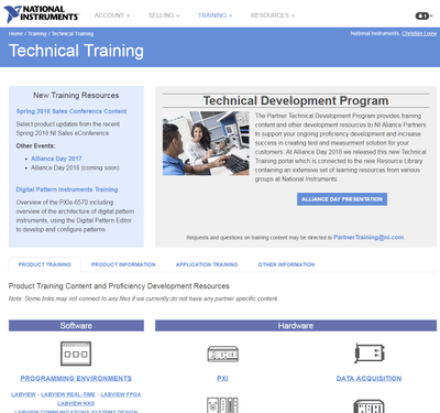 Technical Training Page.png