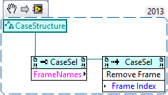 CaseStructure Scripting.png