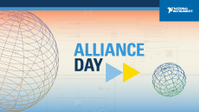 Alliance_Day_No_Tag_RGB_16x9.png